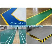 Buy cheap Flame Retardant 104 Micro Vehicle Reflective Tape from wholesalers