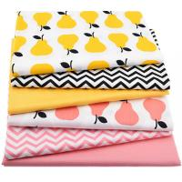 Buy cheap Fashionable Garment Dyeing Cotton Fabric With Professional Service from wholesalers