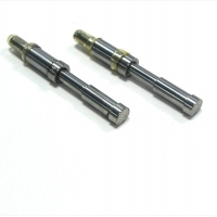 Buy cheap Injection Pen Mold Core Pin from wholesalers