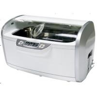 Buy cheap Digital Ultrasonic Cleaner 6L from wholesalers