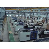 Buy cheap Automobile assembly line , Refrigerator Assembly Line , Central Feeding System from wholesalers