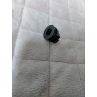 Buy cheap 322D1060207 SUPPORT SHAFT FOR FUJI FRONTIER 500,550,570 minilab from wholesalers