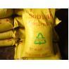 Buy cheap Sodium Lignosulphonate textile dyestuff from wholesalers