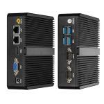 Buy cheap DIGITBLUE Mini PC | Windows 10 Computer PC | Intel Celeron 2.41 GHz · 8 GB RAM · 120GB SSD from wholesalers