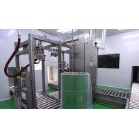 Buy cheap High Automatic Fresh Milk Powder Production Line With Bottle Filling Machine from wholesalers