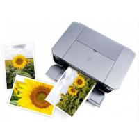 Buy cheap 120g Glossy Photo Paper from wholesalers