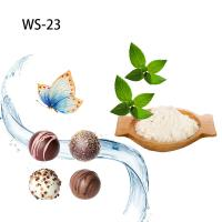 Buy cheap TAIMA  koolada top quality Cooling agent ws-23 used for Daily use products from wholesalers