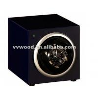 Buy cheap German Quality Single Watch Winder 93011 from wholesalers