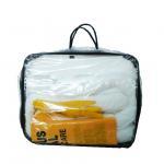 Buy cheap 30L oil spill kit, white color oil absorbent spill kit,emergency spill kit, oil cleaning kit from wholesalers