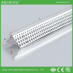 Buy cheap Dry Wall Galvanized Corner Bead/Angle Bead from wholesalers