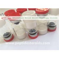 Buy cheap Peptide Follistatin 344 F344 1mg Polypeptides Fst 344 Human Growth Peptides with 99% Purity from wholesalers