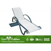 Chaise lounge design quality chaise lounge design for sale for Chaise design colore