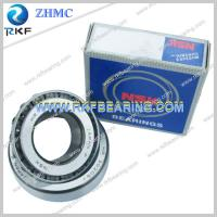 Buy cheap NSK 30205J 25X52X16.25 mm Tapered Roller Bearing from wholesalers