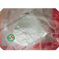 Buy cheap Oral / Injectable Boldenone Acetate Series Prohormone Steroids White Powder Muscle Building CAS 2363-59-9 erythropoietin from wholesalers