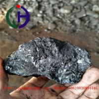Buy cheap Industrial Grade Soft Black Coal Tar Pitch  For Production Of Anode Paste And Plastics 8052-12-4 from wholesalers