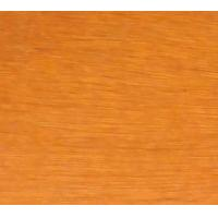 Buy cheap 4X8 veneer plywood from wholesalers