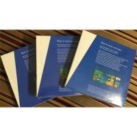 Full Version Product Key Windows 8.1 Pro Activation Key 64 Bit 100% Working Online