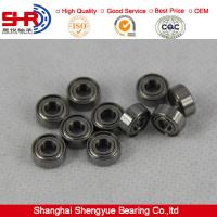 Buy cheap stainless steel inch size ball bearing R18 R20 R22 R24 from wholesalers