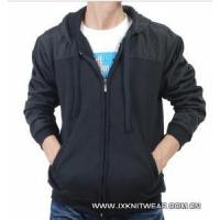 Buy cheap Fashion Men′s Hoodie Clothing from wholesalers