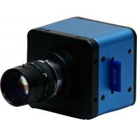 Buy cheap Smart HDMI Microscope Camera With Measurement Software And Analysis Function from wholesalers