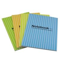 Buy cheap custom notebooks and journals with your logo cheap custom notebooks custom journals cheap paper notebooks custom printed from wholesalers