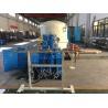 Buy cheap Hospital PSA Oxygen Generator , Pressure Swing Adsorption Psa Oxygen Generation from wholesalers