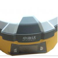 Buy cheap Quick Tracking System Powerful RTK Survey Solution RTK GPS Base And Rover from wholesalers
