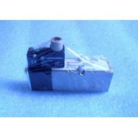 Buy cheap Mini ISO Valve - Solenoid  Norgren V44A517D-C313A  ISO 15407-1 VDMA 24 563 from wholesalers