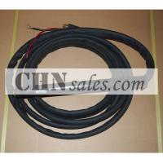 Buy cheap 1 pcs Original Trafimet AUTO Plasma cutting Torch Ergocut A141P PA0103 6M/cutting torch from wholesalers