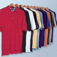 Buy cheap T-shirt 003 from wholesalers