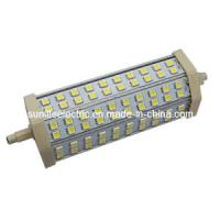 Buy cheap 5050SMD R7s 13W product