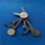 N610025478AA / N610025478AB / N610025478AD 12 / 16MM tension arm