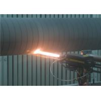 Buy cheap 48CrMo Alloy Steel High Precision CorrugatedRoller A , B , C , E , F flute For Corrugated Carton Making Machine from wholesalers