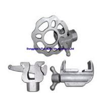China precison parts die casting (LT015) on sale