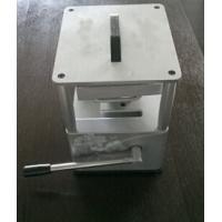 Buy cheap high juice yield easy operation no electric manual hand hydraulic press juicer from wholesalers