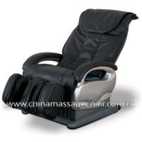 Buy cheap Coin operated massage chair from wholesalers