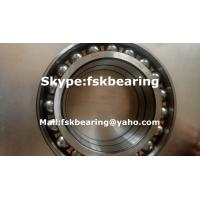 Buy cheap Large-Scale 309515 D 538854 Double Row Rolling Mill Bearing Angular Contact Ball Bearing from wholesalers