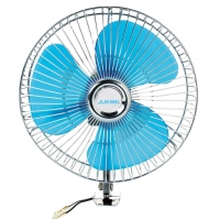 Buy cheap ISO 10 Inch 24V Electric Fans For Cars product