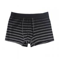 Buy cheap Hot sales sexy men's underwear from wholesalers