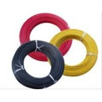 Buy cheap High Pressure Flexible 95/98A Pressure Transport Pipeline Pneumatic Air Hose from wholesalers