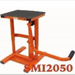 Buy cheap Mx Lift, Standard (SMI2050) product