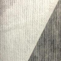 Buy cheap Stitched 100% Polyester Nonwoven Interlining  from wholesalers