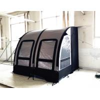 Buy cheap Caravan Awning CICA01 Caravan Awning Hot Sale Camping Tent in China from wholesalers