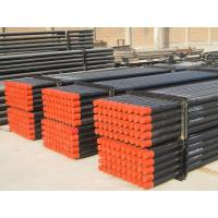 Buy cheap Consistent Concentricity HDD Drill Rod Anti - Corrosion With Tapered Threads product
