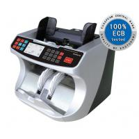 Buy cheap Banknote counter EC960 from wholesalers