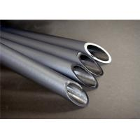Buy cheap 304 2B Seamless Stainless Steel Pipe , ASTM GB Seamless Steel Tube from wholesalers