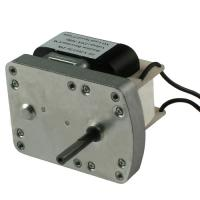 Buy cheap laminated stators core for shaded pole motor from wholesalers