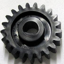 Buy cheap noritsu minilab gear 2030233 photo lab supply product