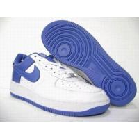 Buy cheap Sell 100% authentic 08 nike air force one shoes from wholesalers