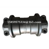 Buy cheap PC200 TRACK ROLLER/BOTTOM ROLLER/LOWER ROLLER KOMATSU from wholesalers